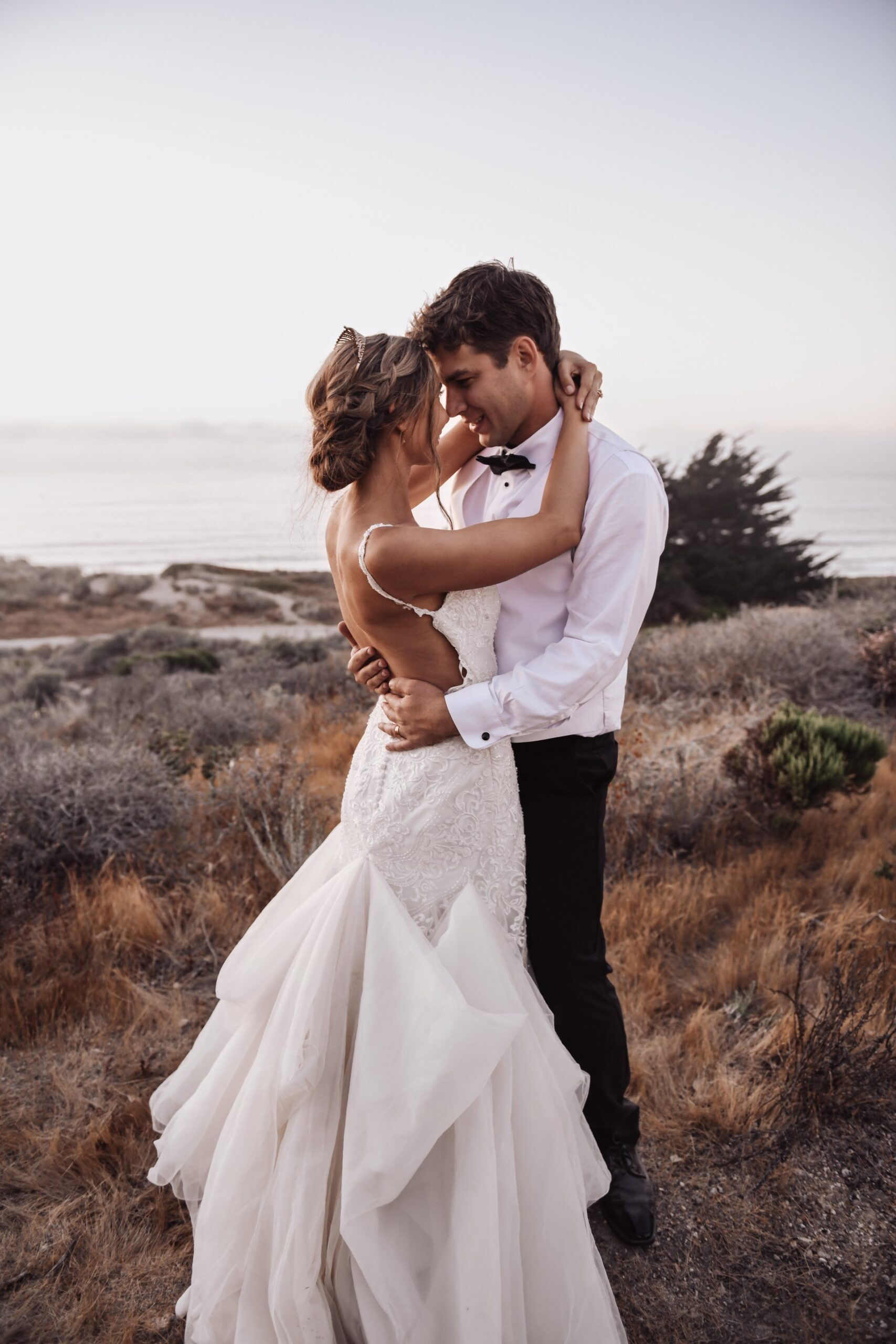 Moments_In_Time_wedding_at_Monterey_california