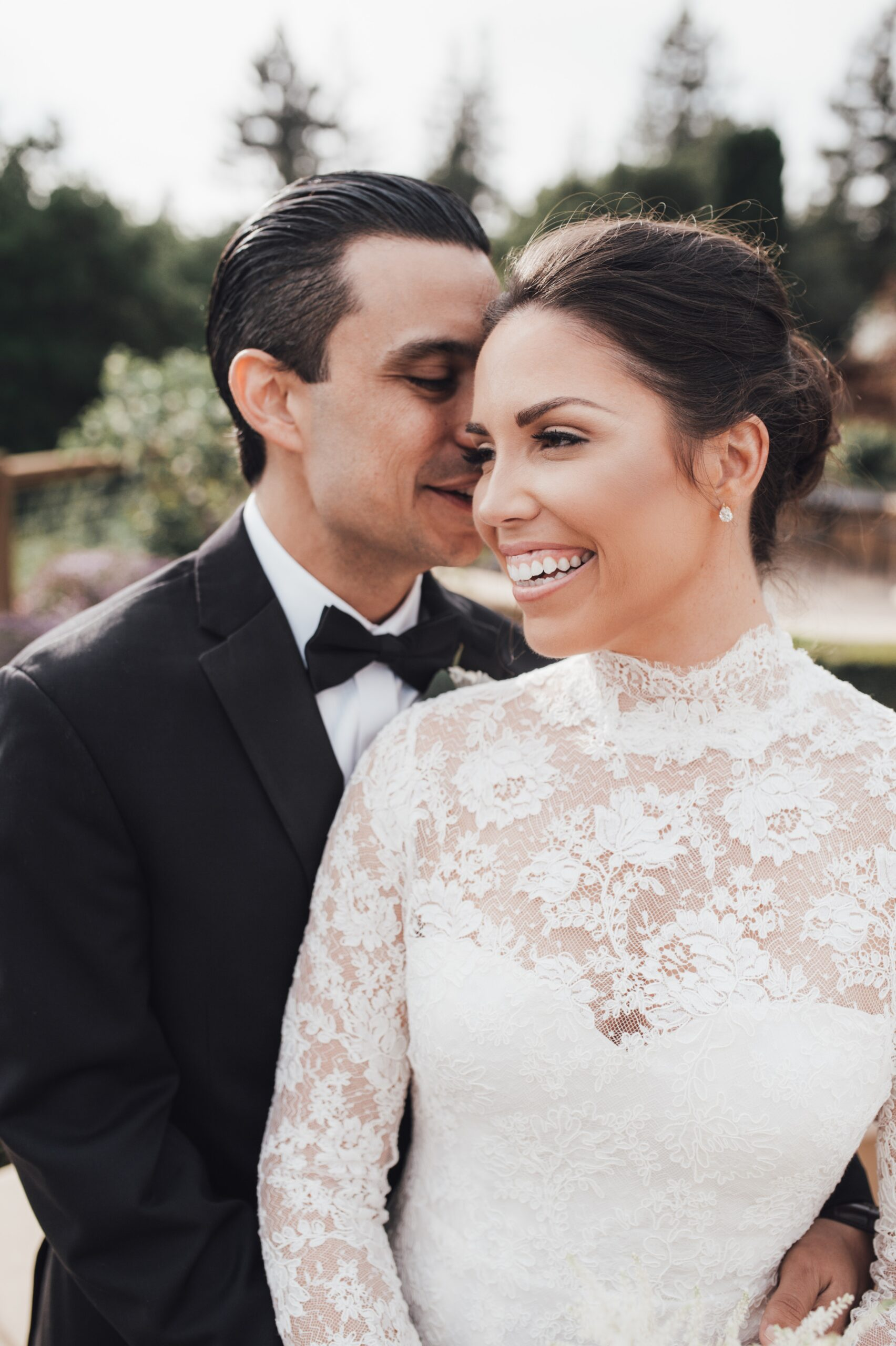 Moments_In_Time_wedding_at_regale_winery_los_gatos_california