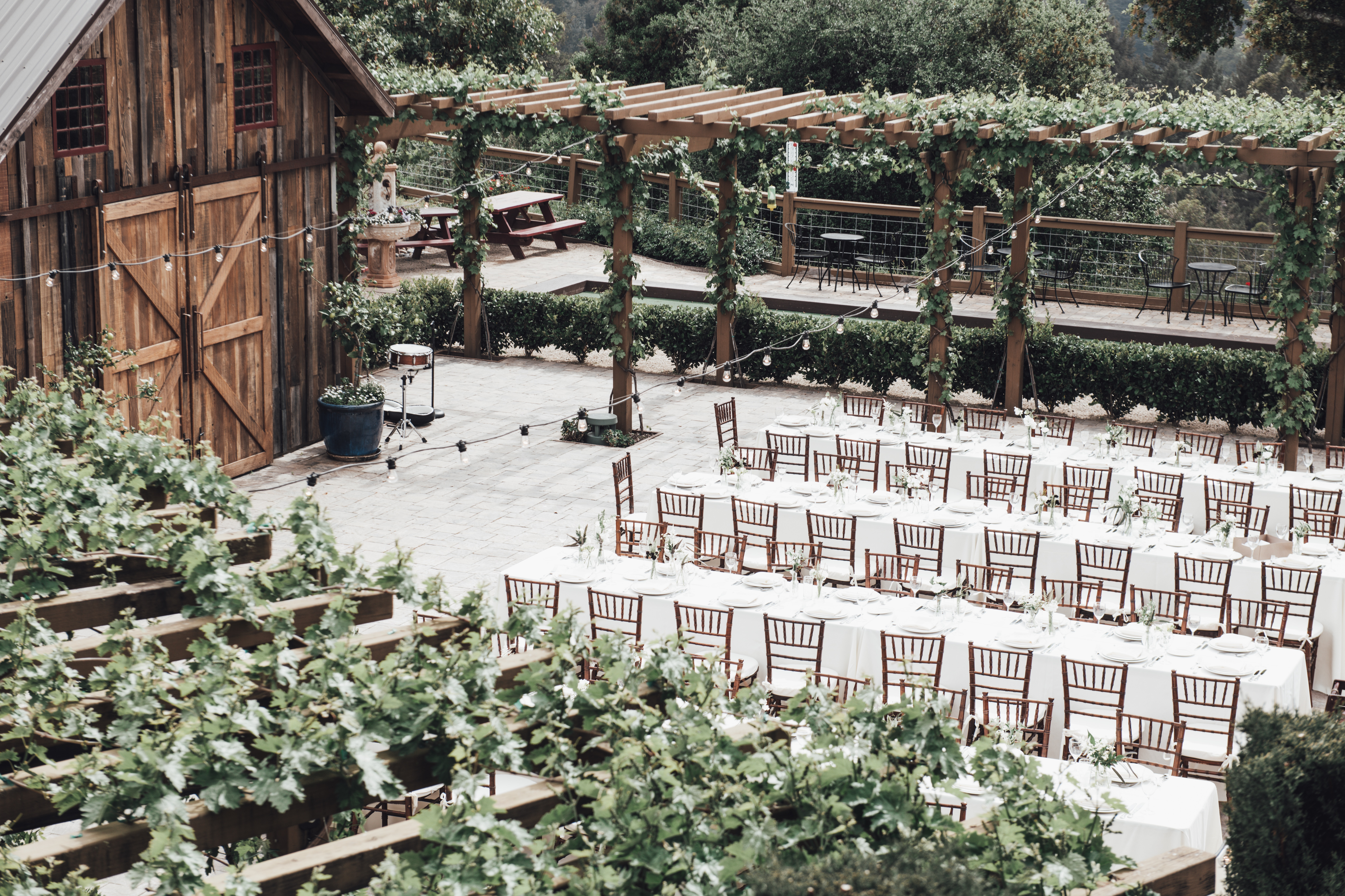 Moments_In_Time_wedding_at_regale_winery_los_Gatos__california