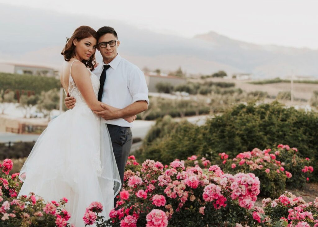 Moments_In_Time_wedding_at_leal_vineyards_hollister_california